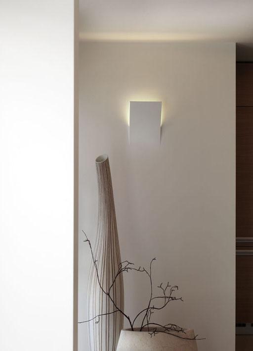 prodotti  Viabizzuno progettiamo la luce