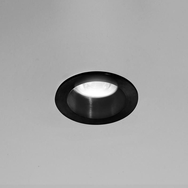 product certifications  Viabizzuno progettiamo la luce