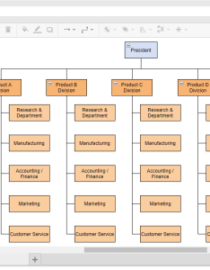 also online organization chart maker rh onlinesual paradigm