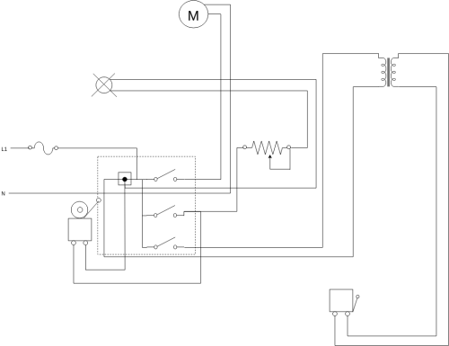 small resolution of wiring diagram example
