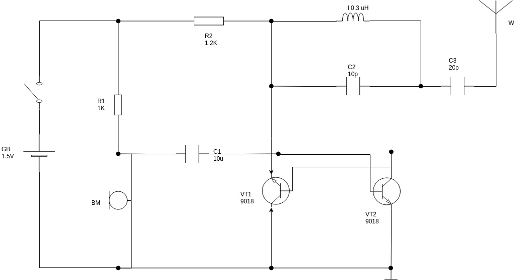 Circuit Diagram Software