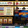 Online Casino Games For Real Money Canada Play The Best