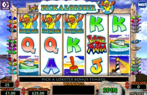 facebook doubledown casino free chips codes Slot Machine