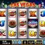 Quick Hit Las Vegas Slot By Bally Interactive