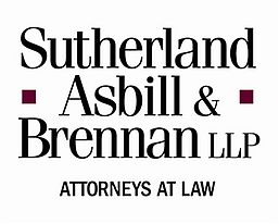 Sutherland Asbill Axes Associates After Mid-Year Reviews