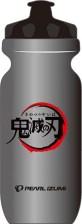 【予約受付中】 PEARL-IZUMI ( パールイズミ ) ウォーターボトル TVアニメ「鬼滅の刃」 サイクル ボトル 「鬼滅の刃」 F
