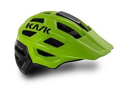 【オンライン限定特価】 KASK ( カスク ) ヘルメット REX ( レックス ) ライム L