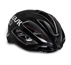 【オンライン限定特価】 KASK ( カスク ) ヘルメット PROTONE ( プロトーネ ) ブラック S