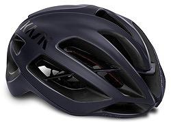【オンライン限定特価】 KASK ( カスク ) ヘルメット PROTONE ( プロトーネ ) ブルー S