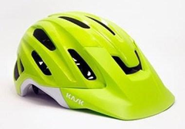 【オンライン限定特価】 KASK ( カスク ) ヘルメット CAIPI ( カイピ ) ライム L