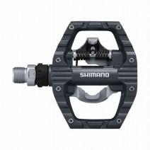 【オンライン限定特価】 SHIMANO ( シマノ ) PD-EH500 SPD