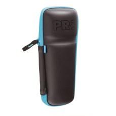 PRO ( プロ ) ツールボトル ツール カプセル ブラック/ブルー