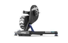 【即納可能】WAHOO ( ワフー ) KICKR ( キッカー ) スマートバイクトレーナー 18 V4 11-28T スプロケット付