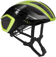 SCOTT ( スコット ) ヘルメット HELMET CADENCE PLUS イエロー グレー L☆ほかのサイズもございます