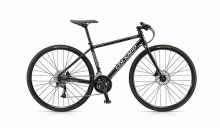COLNAGO ( コルナゴ ) クロスバイク PORTA ( ポルタ ) シャイニー ブラック 440MM