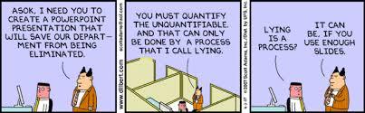 unquantifiable是什么意思