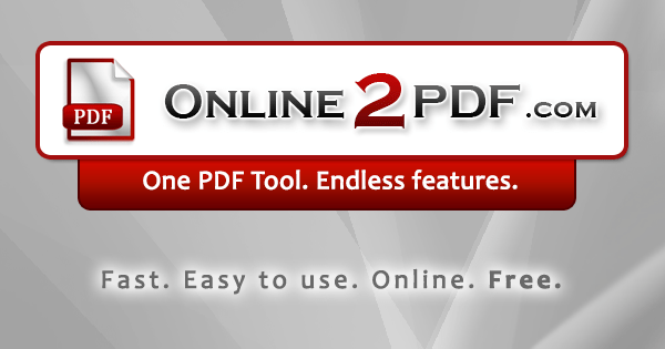 Convert Docx Files Word To Pdf Online Free