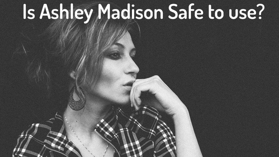The Only Ashley Madison Review You'll Ever Need (Updated for [year]) 4