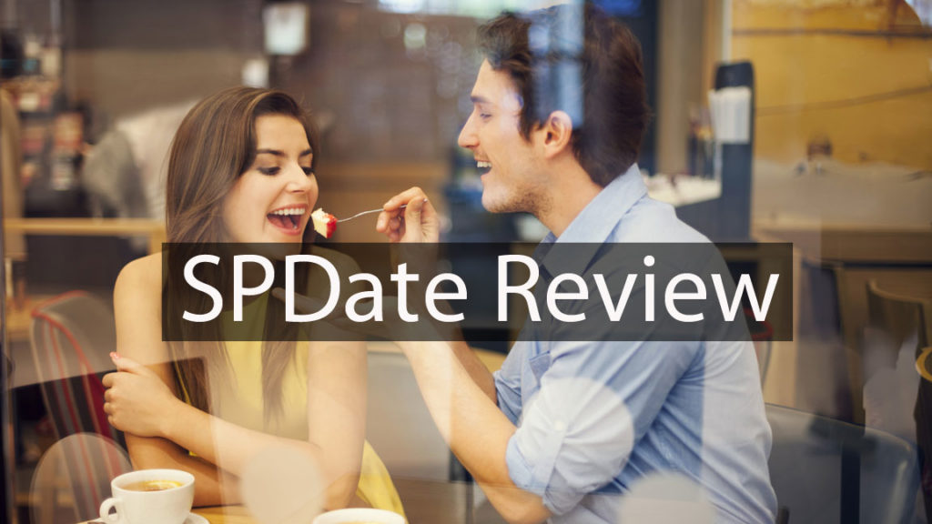 SPdate Review for [year] - Is SPdate legit? Is SPdate worth it? 10