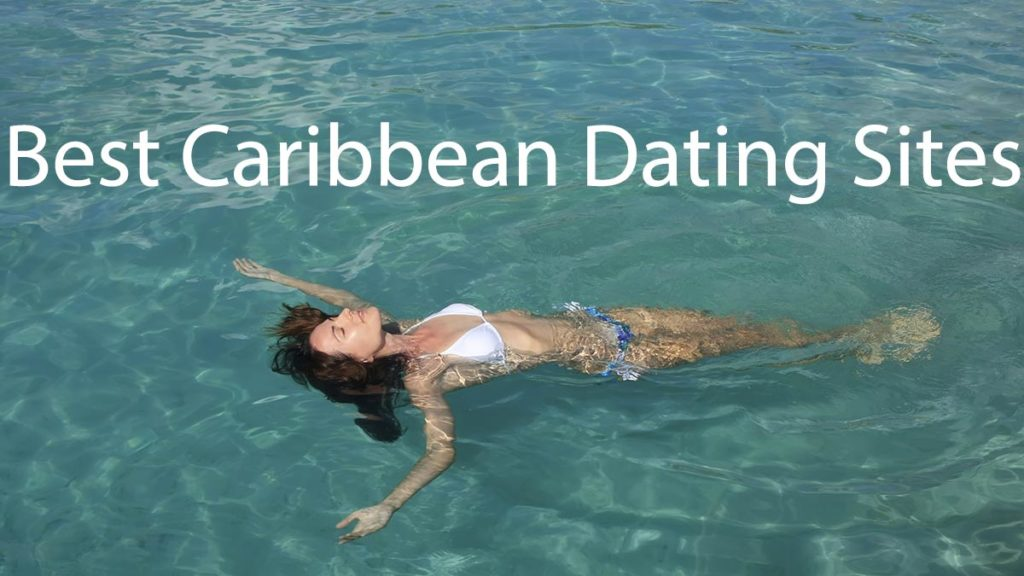 Caribbean Dating Sites