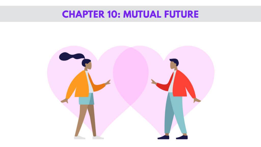 CHAPTER 10 – Mutual Future