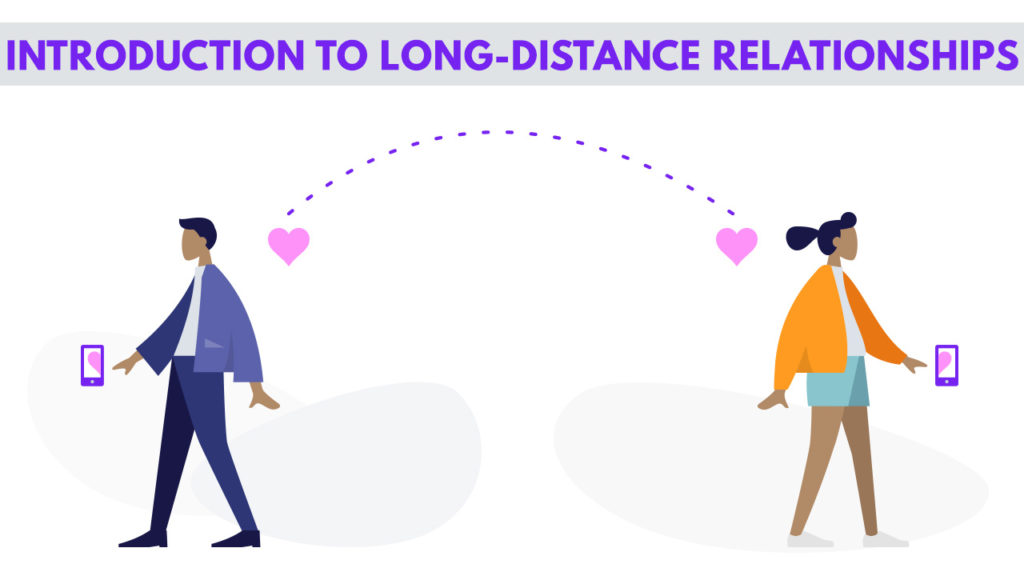 The Ultimate Long Distance Relationship Survival Guide 1