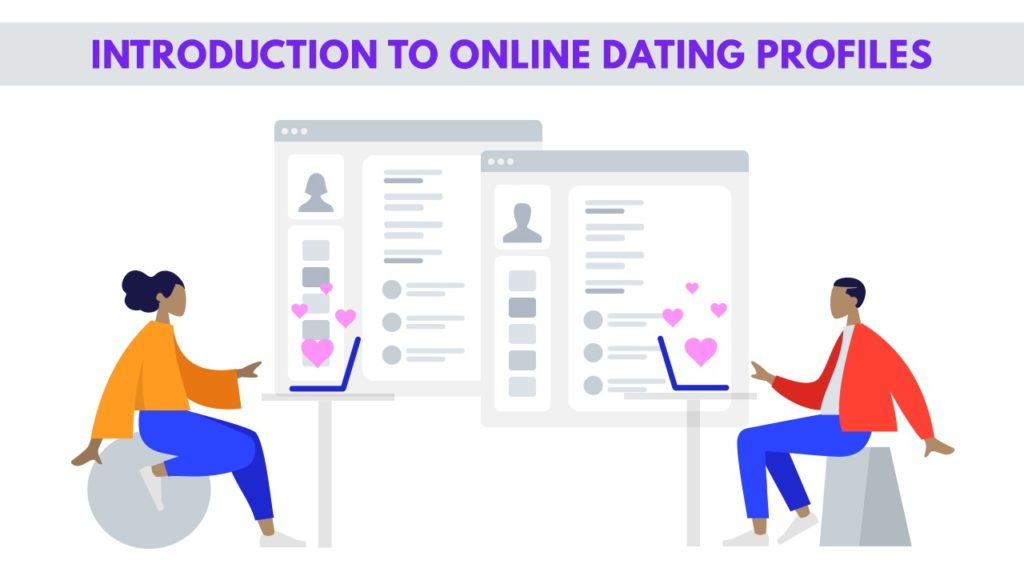 Ultimate Guide on Creating an Online Dating Profile for Men/Women 1
