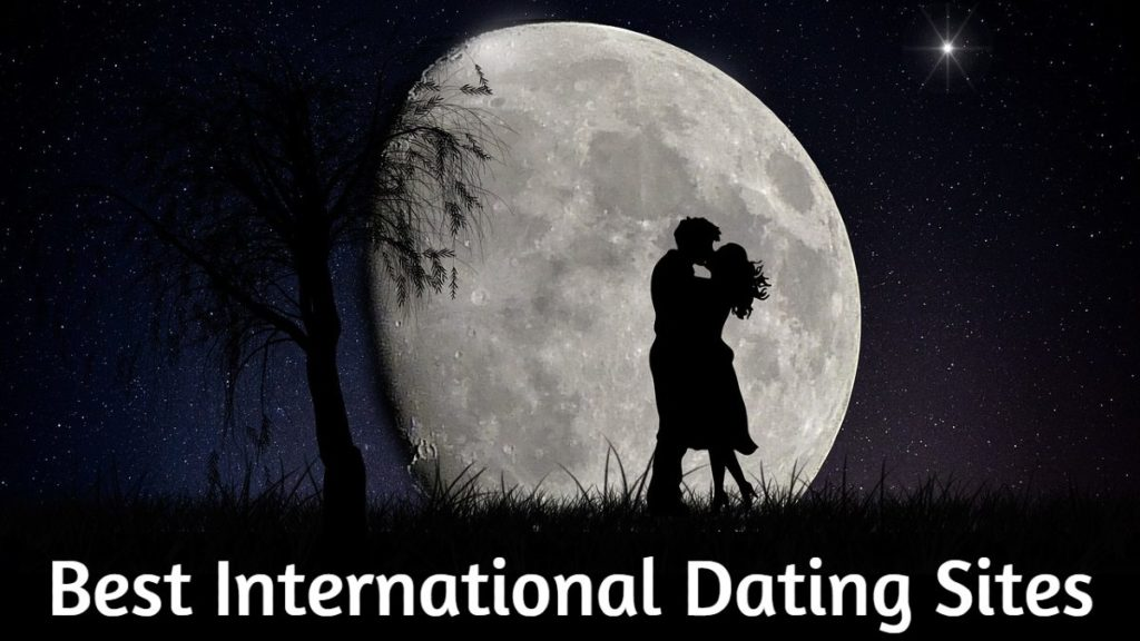 Best International Dating Sites [year]- What are your options? 2