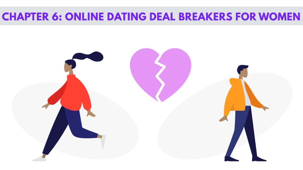 The Ultimate Guide to Online Dating for Women in [year] 7