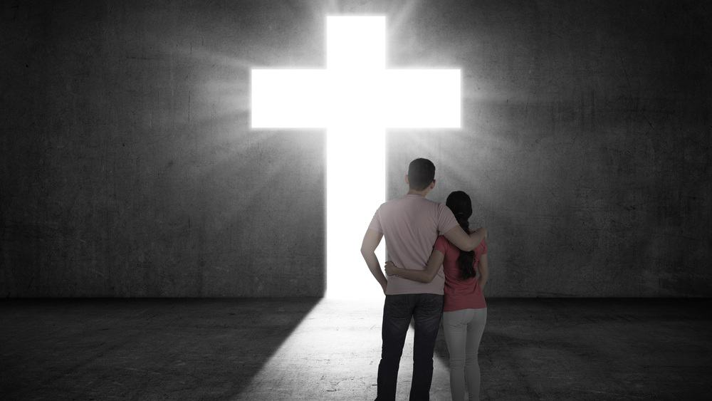 Conclusion on the Best Christian Dating Sites