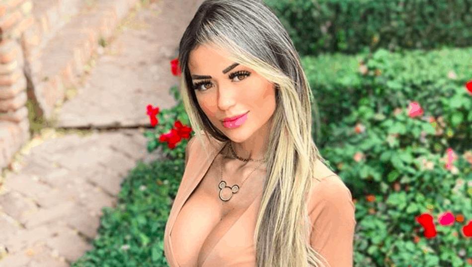 Brazilian dating culture