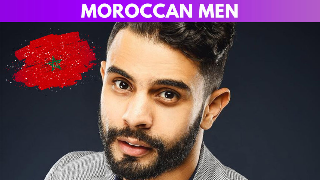 International Men - Complete Guides By Country 6
