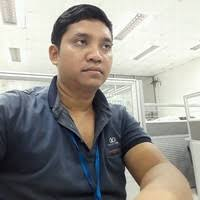 Image result for Chanthy Sok
