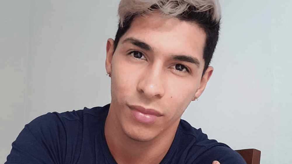 Bolivian Men - Meeting, Dating, and More (LOTS of Pics) 28