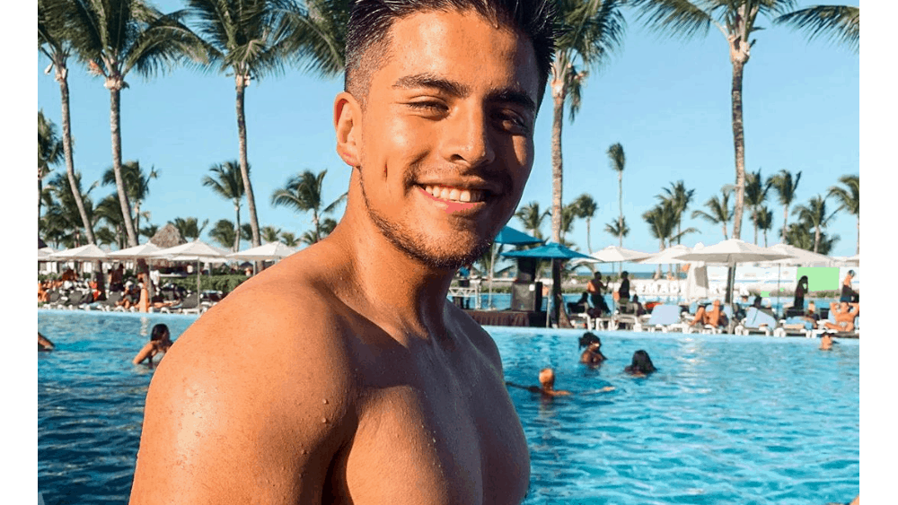 Bolivian Men - Meeting, Dating, and More (LOTS of Pics) 30