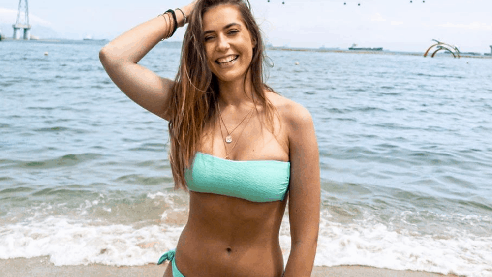 Hungarian Women: Meeting, Dating, and More (LOTS of Pics) 32