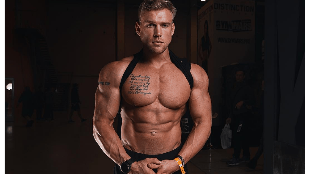 Russian Men- Meeting, Dating, and More (LOTS of Pics) 33