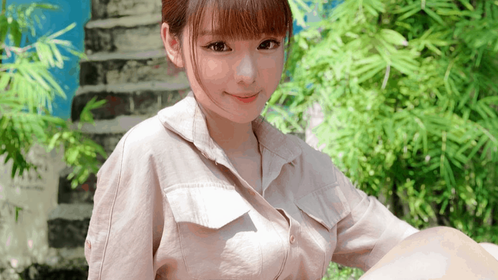 Malaysian Women: Meeting, Dating, and More (LOTS of Pics) 7