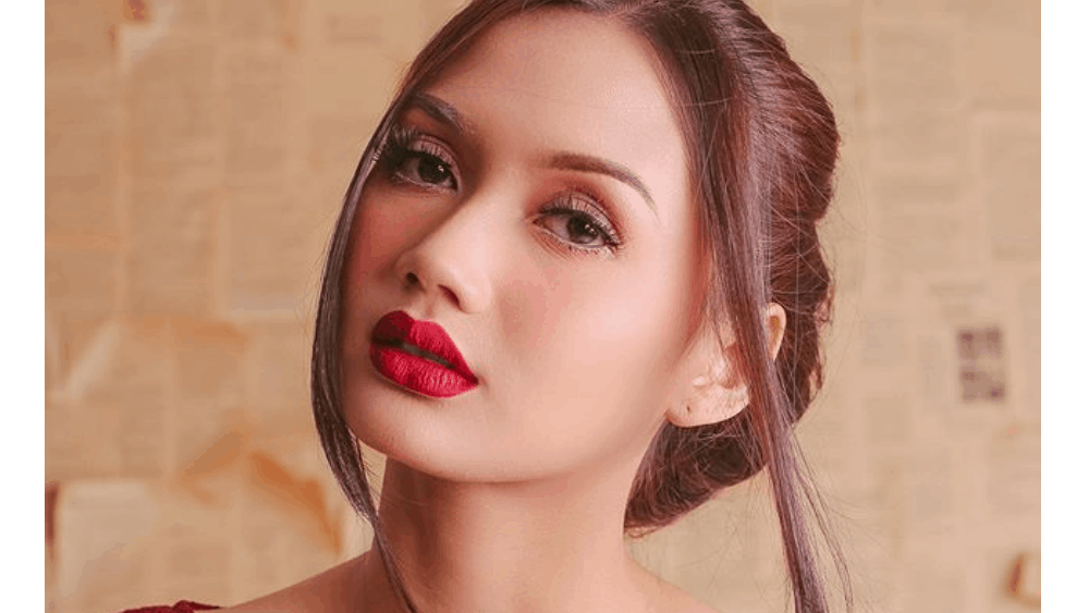 Malaysian Women: Meeting, Dating, and More (LOTS of Pics) 17