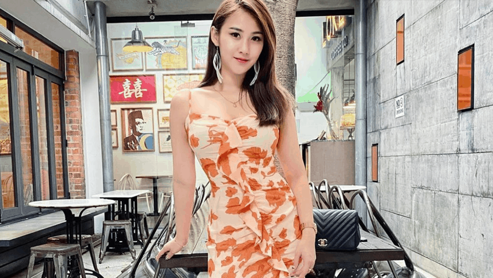 Malaysian Women: Meeting, Dating, and More (LOTS of Pics) 41