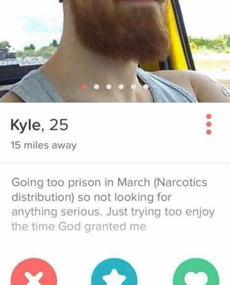 Tinder Memes - The BIG list of the funniest ones in [year] 88