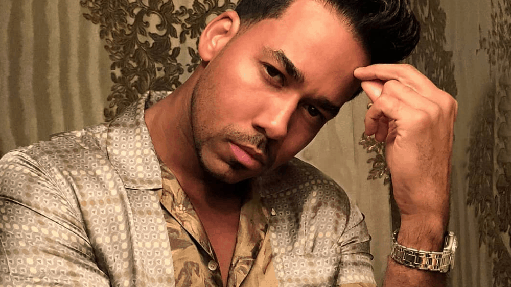 Dominican Men – Meeting, Dating, and More (LOTS of Pics) 22