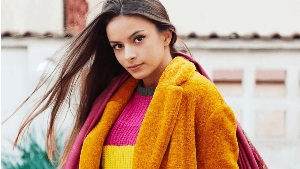 Bulgarian Women: Meeting, Dating, and More (LOTS of Pics) 14
