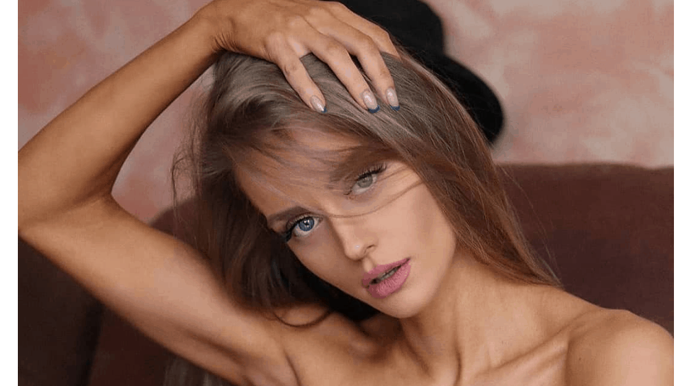 Bulgarian Women: Meeting, Dating, and More (LOTS of Pics) 32