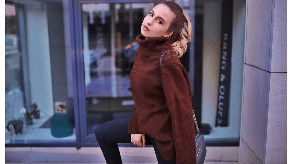 Bulgarian Women: Meeting, Dating, and More (LOTS of Pics) 36