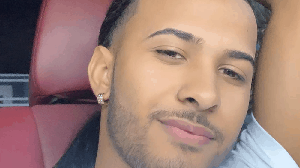 Dominican Men – Meeting, Dating, and More (LOTS of Pics) 9