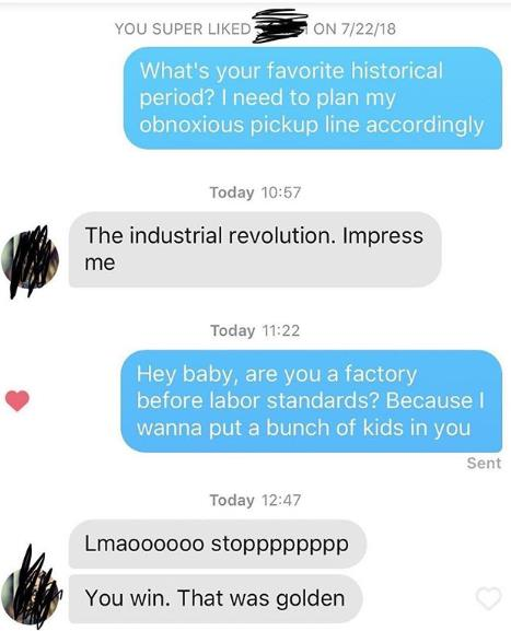 How to Get Laid on Tinder - The Definitive Guide for [year] 25