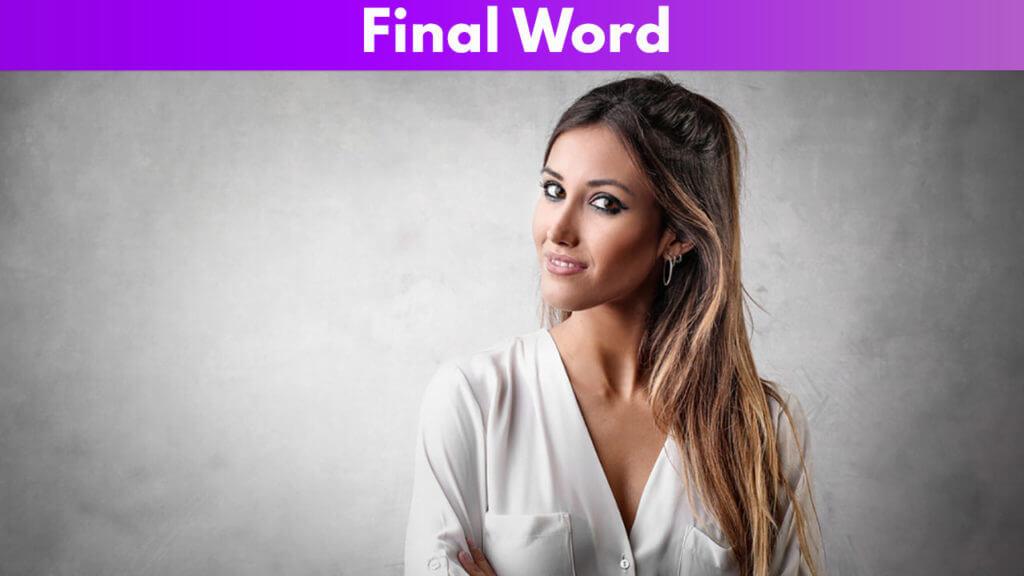 Final Word on Tinder Swipe Surge