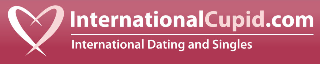 Best Online Dating Sites ([month_year]) – The Top 20 For Everyone 13