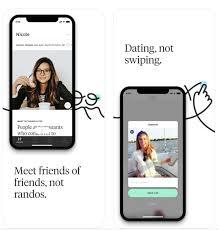 Description: dating not swiping.jpg